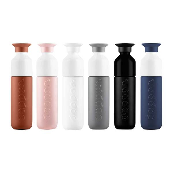 Dopper Insulated 350 ml