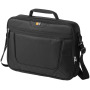 "15.6"" Laptop case - Zwart"