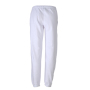 Men's Jogging Pants wit