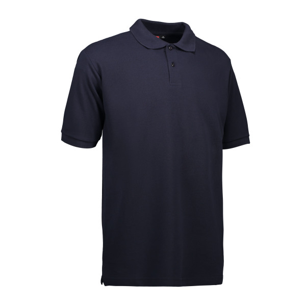 Men's YES polo shirt