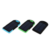 CM-6091 Power Bank Saturnus