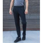 Slim Leg Training Pants