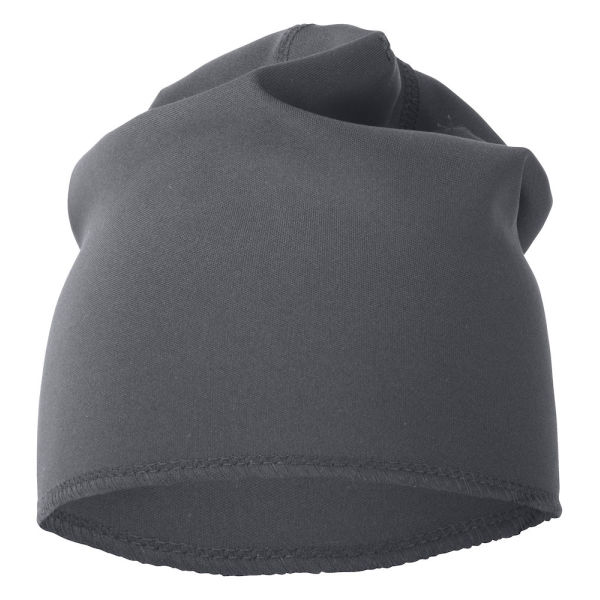 9046 FLEECE HAT