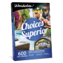 Wonderbox - Choices Superior