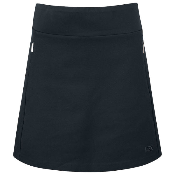 Cutter & Buck Suncadia Skort Ladies