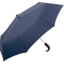 AOC golf mini umbrella FARE®-4-Two - navy