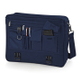 Allround Briefcase