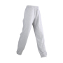 Men's Jogging Pants heather-grijs