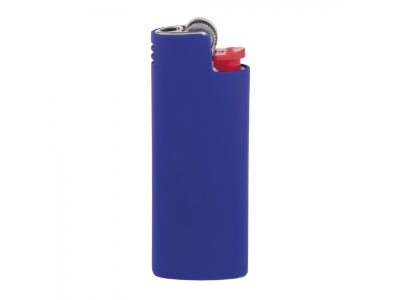 BIC® Styl'it Luxury Soft Case