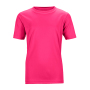Active-T Junior roze