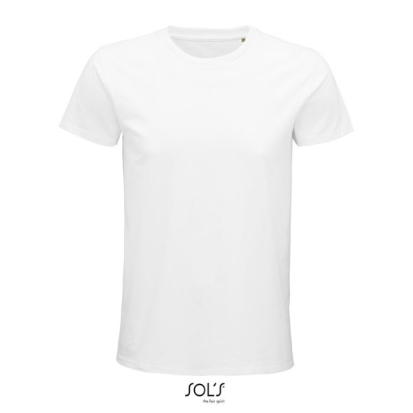 PIONEER MEN - PIONEER-heren t-shirt-175g