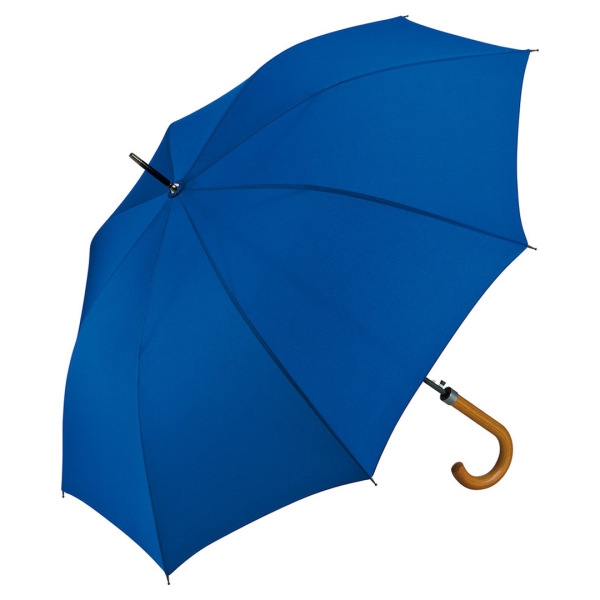 AC regular umbrella