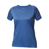 Active-T Ladies T shirts & tops