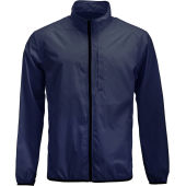 Cutter & Buck La Push Rain Jacket Men