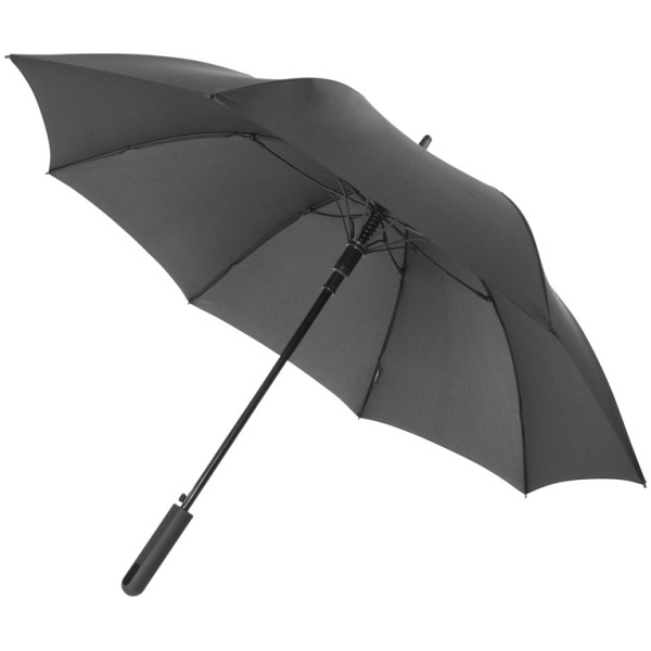 "23"" Noon automatic storm umbrella"
