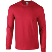 Ultra cotton™ long-sleeved t-shirt
