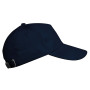 navy one size