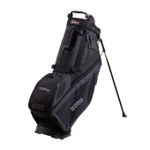 Titleist standbag
