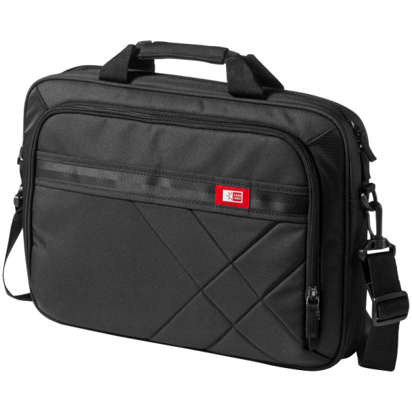 "15"" laptop tablet tas"