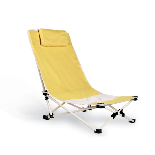 CAPRI - Capri beach chair