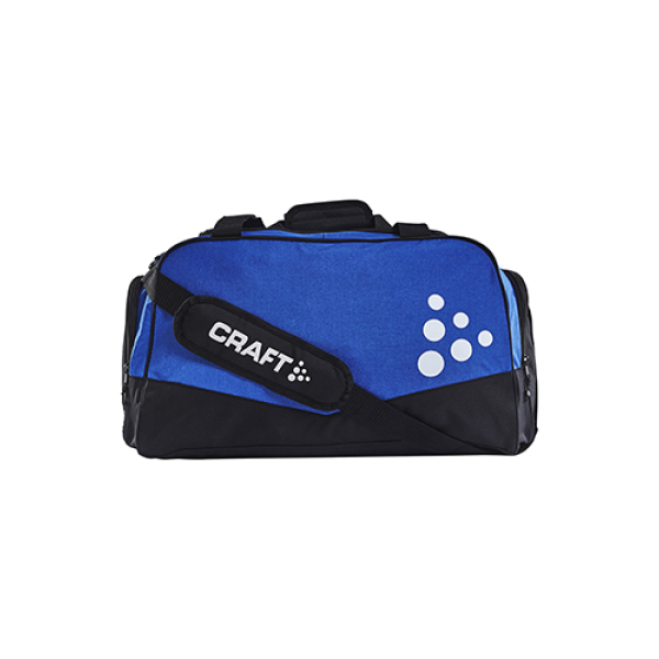 Craft Squad Duffel Large Bags