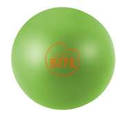 Cool anti-stress bal - Lime