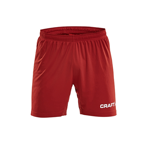 Craft Progress Contrast Short M