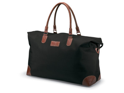 BOCCARIA - Large sports or travelling bag