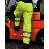 High-Viz Trousers