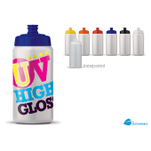 Sportbidon 500 ml combinatie Combinatie 171