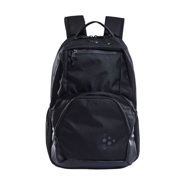 Craft Transit Backpack 25 Ltr