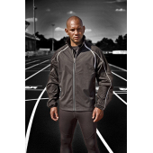 Men's Race System Jacket