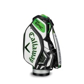 Tour Authentic Big Bertha Staff Bag