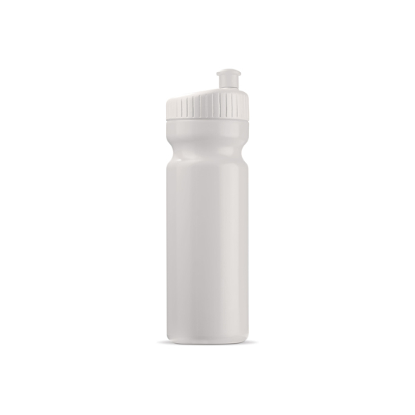 Sport bottle 750 ml Design