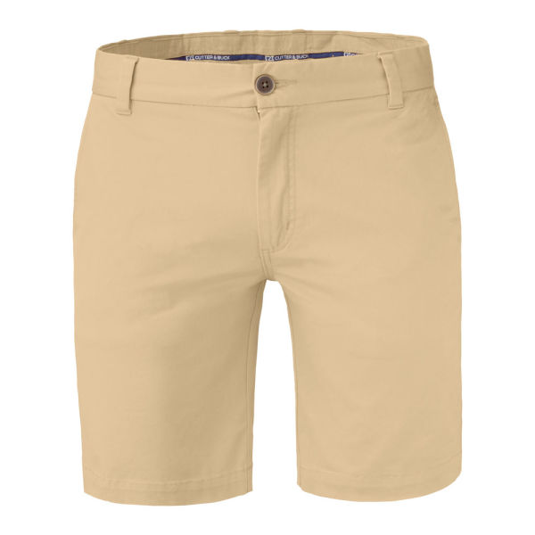 Cutter & Buck Bridgeport Shorts Men