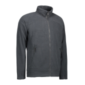 Men's Zip'n'Mix Active fleece