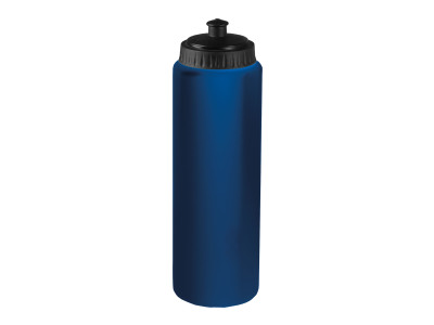 Sportfles 1000 ml