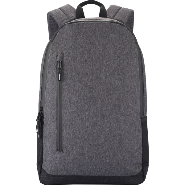 Clique Street Backpack Bags