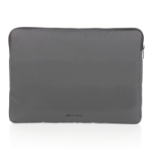 "Impact AWARE™ RPET 15,6"" laptophoes, antraciet"