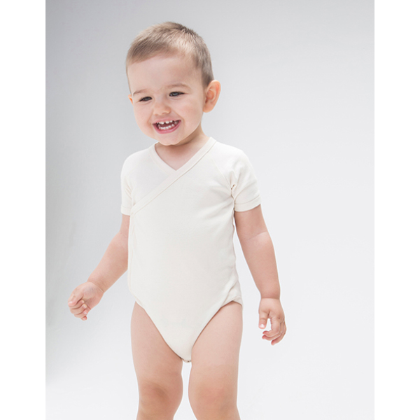 Bodysuits. the perfect layette! a range of long sleeve, short sleeve and singlet bodysuits available in soft organic cotton and merino wool.