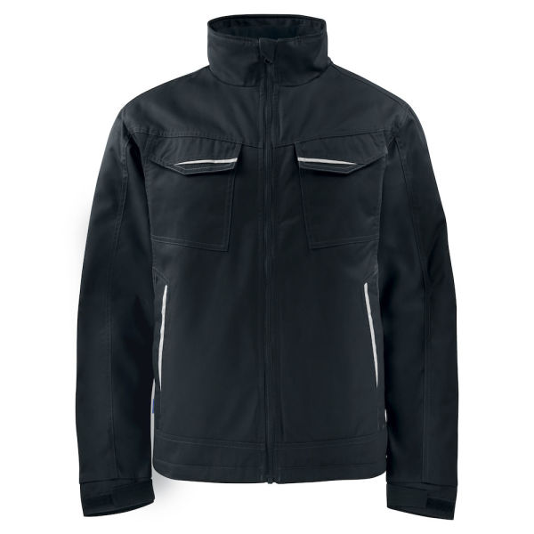 5426 PADDED JACKET