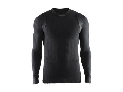 Active extreme 2.0 CN LS men