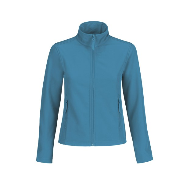 ID.701 Softshell Women