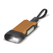Adventure Powerbank Zaklamp 5000mAh