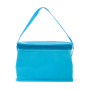 Koeltas 20 x 12,5 x 13 cm Light Blue