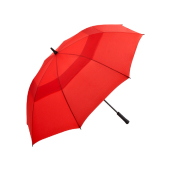 Fare®-Vent Golf Umbrella