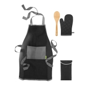 Set COOK'IN - koken set