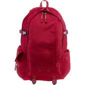 Ripstop (210D) backpack