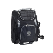 Tech Cabin Holdall