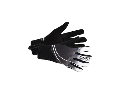 Craft Intensity Glove Gloves